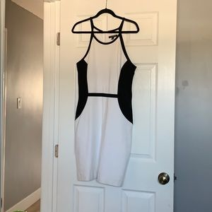Banana Republic Dress - BRAND NEW WITH TAGS.
